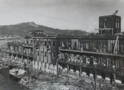 Nagasaki Medical College Hospital