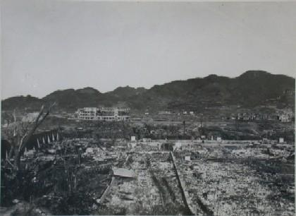 The Japan Medical Treatment Corporation Nagasaki Sanatorium for Tuberculosis (Tatara-so)